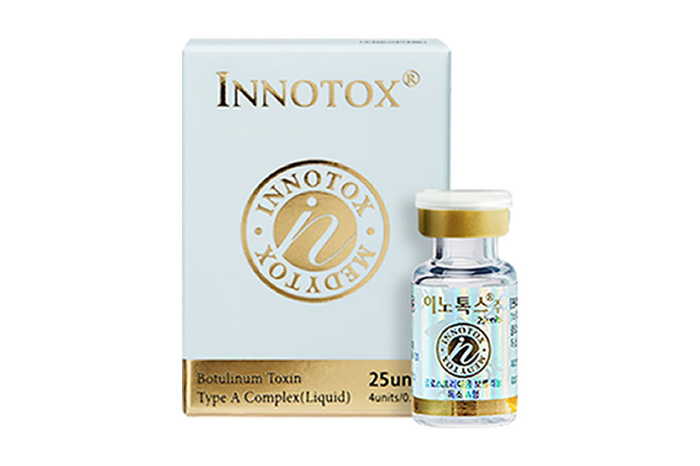 イノトックス(INNOTOX)
