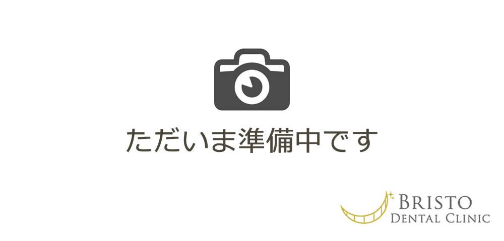 歯科医師 近藤 友絵
